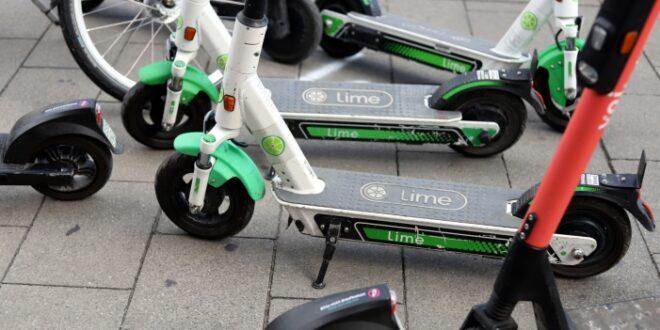 Lime Chef wirbt um Verständnis für E Scooter 660x330 - Lime-Chef wirbt um Verständnis für E-Scooter