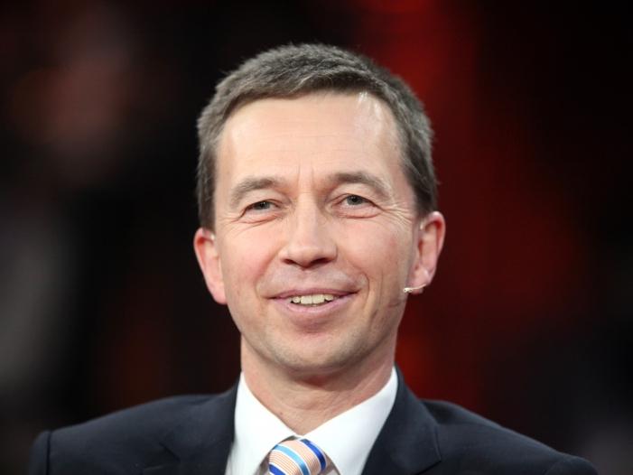 Lucke Eklat an Hamburger Uni Bildungspolitiker besorgt - Lucke-Eklat an Hamburger Uni: Bildungspolitiker besorgt