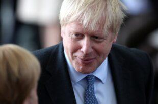 Merkel Telefonat mit Johnson Röttgen erstaunt über Londons Auslegung 310x205 - Merkel-Telefonat mit Johnson: Röttgen erstaunt über Londons Auslegung