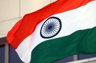 Merkel will Handelsbeziehungen zu Indien ausbauen 310x205 - Merkel will Handelsbeziehungen zu Indien ausbauen