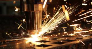 Metallbearbeitung 310x165 - Die Digitalisierung in der metallbearbeitenden Industrie