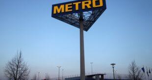 Metro Chef verspricht rasche Klarheit beim Verkauf von Real 310x165 - Metro-Chef verspricht rasche Klarheit beim Verkauf von Real