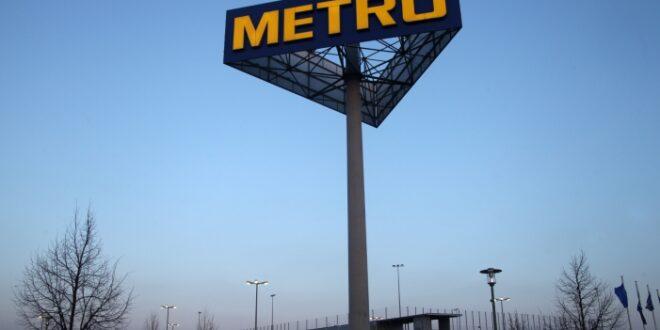 Metro Chef verspricht rasche Klarheit beim Verkauf von Real 660x330 - Metro-Chef verspricht rasche Klarheit beim Verkauf von Real