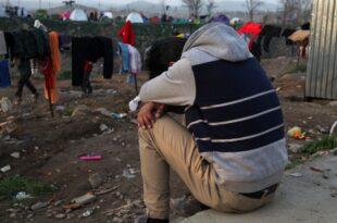 NRW Flüchtlingsrat fürchtet neue Krise 310x205 - NRW-Flüchtlingsrat fürchtet neue Krise