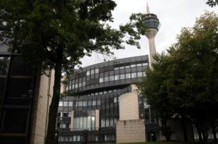 NRW will mehr Finanzermittler gegen Mafia Gruppen einsetzen 310x205 - NRW will mehr Finanzermittler gegen Mafia-Gruppen einsetzen