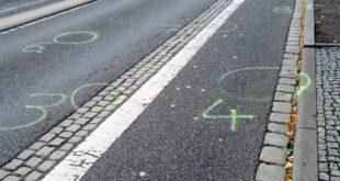 Nach Halle CDU Innenexperte Schuster fordert Rasterfahndung 2.0 310x165 - Nach Halle: CDU-Innenexperte Schuster fordert Rasterfahndung 2.0