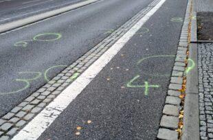 Nach Halle CDU Innenexperte Schuster fordert Rasterfahndung 2.0 310x205 - Nach Halle: CDU-Innenexperte Schuster fordert Rasterfahndung 2.0