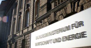Nach Thüringen Wahl Sorge im Wirtschaftsministerium 310x165 - Nach Thüringen-Wahl Sorge im Wirtschaftsministerium
