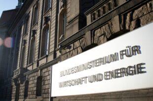 Nach Thüringen Wahl Sorge im Wirtschaftsministerium 310x205 - Nach Thüringen-Wahl Sorge im Wirtschaftsministerium