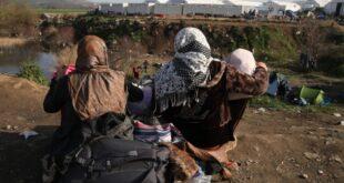 """Nahost Experte prophezeit Europa viel größeren Flüchtlingsstrom 310x165 - Nahost-Experte prophezeit Europa """"viel größeren Flüchtlingsstrom"""""""