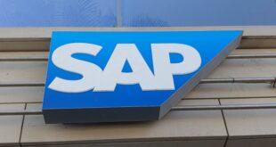 """Neuer SAP Co Chef Klein will Kontinuität walten lassen 310x165 - Neuer SAP-Co-Chef Klein will """"Kontinuität walten lassen"""""""