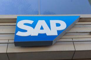 """Neuer SAP Co Chef Klein will Kontinuität walten lassen 310x205 - Neuer SAP-Co-Chef Klein will """"Kontinuität walten lassen"""""""