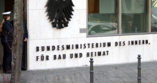 Ostdeutsche in Ministerien unterrepräsentiert 310x165 - Ostdeutsche in Ministerien unterrepräsentiert