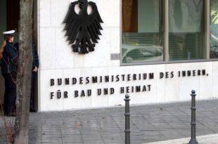 Ostdeutsche in Ministerien unterrepräsentiert 310x205 - Ostdeutsche in Ministerien unterrepräsentiert