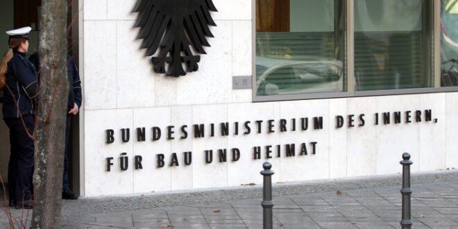 Ostdeutsche in Ministerien unterrepräsentiert 660x330 - Ostdeutsche in Ministerien unterrepräsentiert