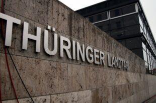 Parteienforscher Möglichkeiten für Kooperation von CDU und Linken 310x205 - Parteienforscher: Möglichkeiten für Kooperation von CDU und Linken