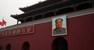 Politologe hält Chinas Feier zum 70. Jahrestag für Machtdemonstration 310x165 - Politologe hält Chinas Feier zum 70. Jahrestag für Machtdemonstration