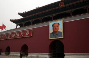 Politologe hält Chinas Feier zum 70. Jahrestag für Machtdemonstration 310x205 - Politologe hält Chinas Feier zum 70. Jahrestag für Machtdemonstration