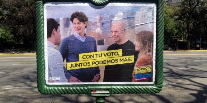 Proteste in Chile gehen weiter Wahl in Argentinien beeinflusst 660x330 - Proteste in Chile gehen weiter - Wahl in Argentinien beeinflusst