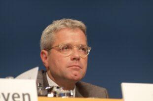 Röttgen kritisiert Maas Auftritt in Ankara 310x205 - Röttgen kritisiert Maas-Auftritt in Ankara