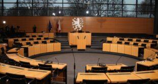 "Ramelow strebt zügige Wahl im Thüringer Landtag an 310x165 - Ramelow strebt ""zügige Wahl"" im Thüringer Landtag an"