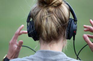 Rapper dominieren Spotify Rockmusik spielt geringe Rolle 310x205 - Rapper dominieren Spotify - Rockmusik spielt geringe Rolle