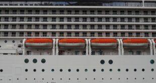 Rekordaufträge für Hersteller von Kreuzfahrtschiffen 310x165 - Rekordaufträge für Hersteller von Kreuzfahrtschiffen
