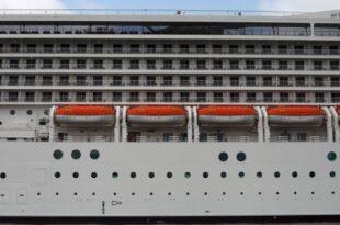 Rekordaufträge für Hersteller von Kreuzfahrtschiffen 310x205 - Rekordaufträge für Hersteller von Kreuzfahrtschiffen