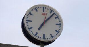 Reul will von EU Staaten schnelle Einigung bei Zeitumstellung 310x165 - Reul will von EU-Staaten schnelle Einigung bei Zeitumstellung