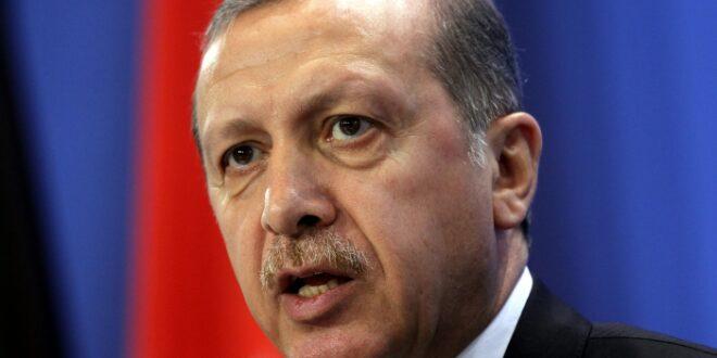 SPD Fraktionschef fordert Anklage Erdogans beim Strafgerichtshof 660x330 - SPD-Fraktionschef fordert Anklage Erdogans beim Strafgerichtshof