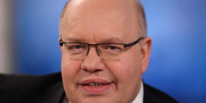 SPD kündigt Widerstand gegen Altmaiers Mittelstandsstrategie an 660x330 - SPD kündigt Widerstand gegen Altmaiers Mittelstandsstrategie an