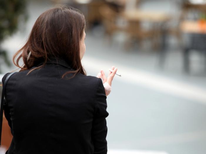 Photo of SPD will CSU-Gesetzentwurf für Tabakwerbeverbot sofort beschließen