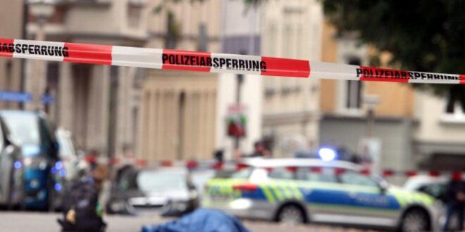 Sachsen Anhalts Innenminister Polizei kam nach 8 Minuten 660x330 - Sachsen-Anhalts Innenminister: Polizei kam nach 8 Minuten