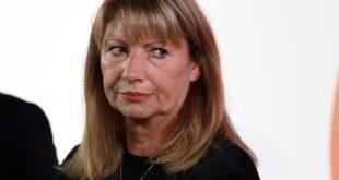 Sachsens Integrationsministerin gegen schärfere Sicherheitsgesetze 310x165 - Sachsens Integrationsministerin gegen schärfere Sicherheitsgesetze
