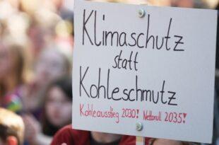"Sachsens Ministerpräsident kritisiert Klimahysterie 310x205 - Sachsens Ministerpräsident kritisiert ""Klimahysterie"""