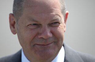 Scholz will keine weitere Große Koalition 310x205 - Scholz will keine weitere Große Koalition