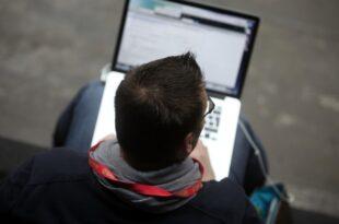 Seehofer will Gesetzesänderung für Online Durchsuchungen 310x205 - Seehofer will Gesetzesänderung für Online-Durchsuchungen