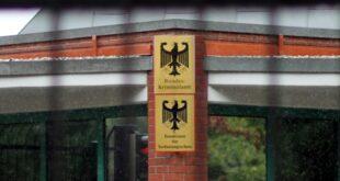 Sensburg will mehr Befugnisse für Sicherheitsbehörden 310x165 - Sensburg will mehr Befugnisse für Sicherheitsbehörden
