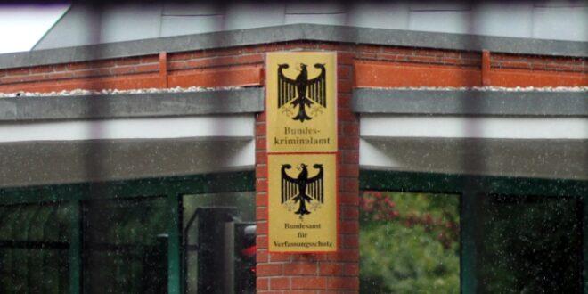 Sensburg will mehr Befugnisse für Sicherheitsbehörden 660x330 - Sensburg will mehr Befugnisse für Sicherheitsbehörden