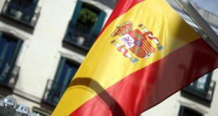 Spaniens Regierung schließt Begnadigung der Separatisten aus 310x165 - Spaniens Regierung schließt Begnadigung der Separatisten aus