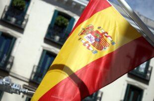 Spaniens Regierung schließt Begnadigung der Separatisten aus 310x205 - Spaniens Regierung schließt Begnadigung der Separatisten aus