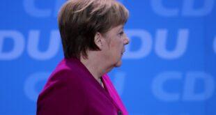 Spitzenökonomen verlangen von Merkel Einsatz für Brexit Deal 310x165 - Spitzenökonomen verlangen von Merkel Einsatz für Brexit-Deal