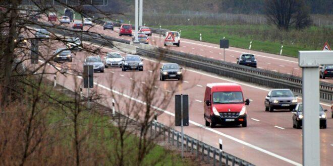 Stegner für Tempolimit von 130 Stundenkilometern auf Autobahnen 660x330 - Stegner für Tempolimit von 130 Stundenkilometern auf Autobahnen