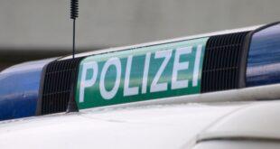 Stralsund 41 Jähriger stirbt bei Auseinandersetzung 310x165 - Stralsund: 41-Jähriger stirbt bei Auseinandersetzung