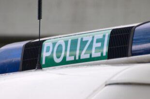 Stralsund 41 Jähriger stirbt bei Auseinandersetzung 310x205 - Stralsund: 41-Jähriger stirbt bei Auseinandersetzung