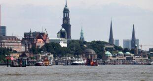 Studie Mietanstieg in Hamburg für Metropole moderat 310x165 - Studie: Mietanstieg in Hamburg für Metropole moderat