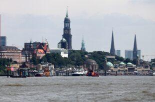 Studie Mietanstieg in Hamburg für Metropole moderat 310x205 - Studie: Mietanstieg in Hamburg für Metropole moderat