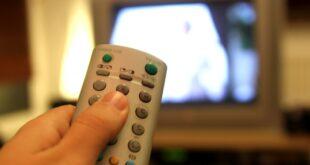 Studie Umsätze mit Fernsehwerbung schrumpfen erstmals 310x165 - Studie: Umsätze mit Fernsehwerbung schrumpfen erstmals