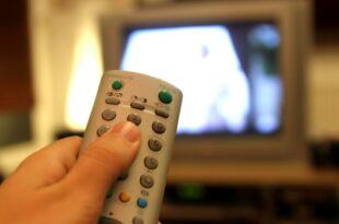 Studie Umsätze mit Fernsehwerbung schrumpfen erstmals 310x205 - Studie: Umsätze mit Fernsehwerbung schrumpfen erstmals