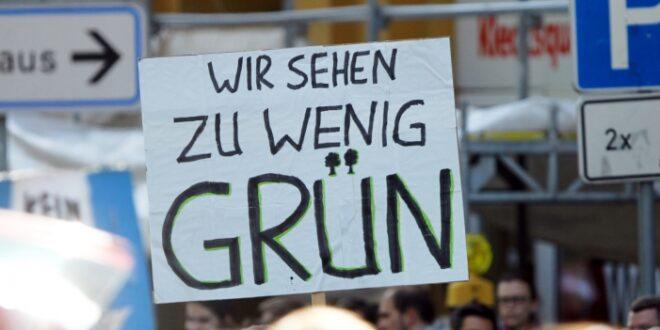 Töpfer will nicht an Fridays for Future Demos teilnehmen 660x330 - Töpfer will nicht an Fridays-for-Future-Demos teilnehmen
